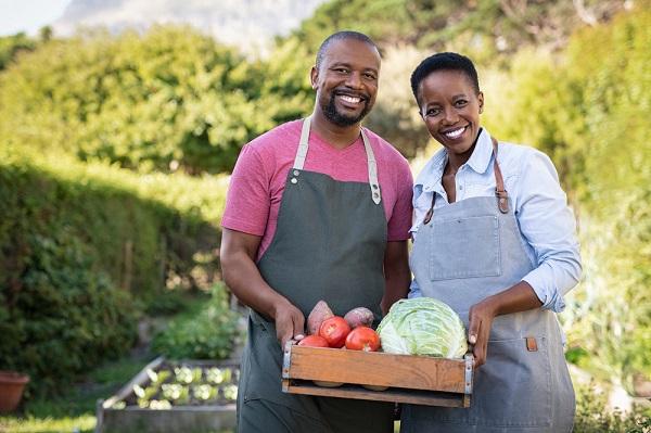 New US economic stimulus bill allocates $4 billion in relief for black farmers