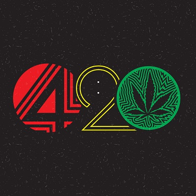 10 Fun Facts about 420 and Cannabis